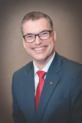 Oscar Wezenbeek