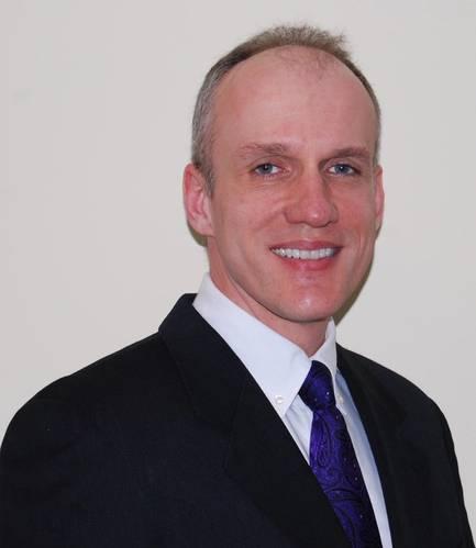 Paul Remick