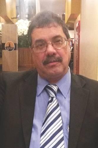 Paulo Cesar P. Freitas (Photo: Norsul)