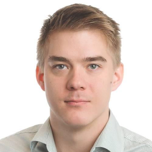 Pekka Pekkanen