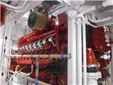 Photo courtesy of Rotor Marine
