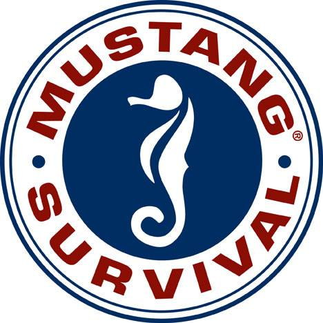 Photo: Mustang Survival