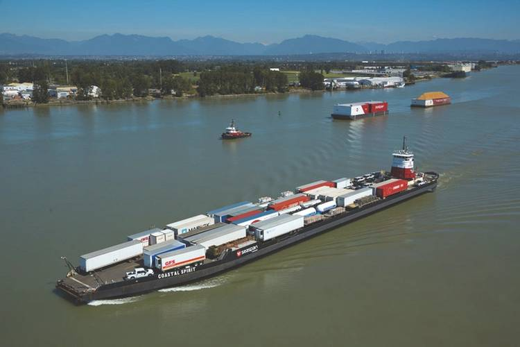 (Photo: Seaspan)