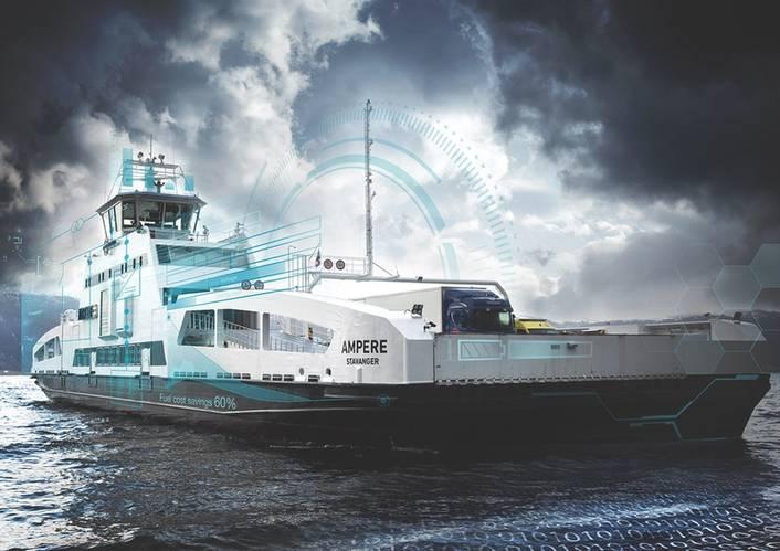 Photo: Siemens