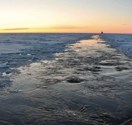Photo: The Arctic Institute