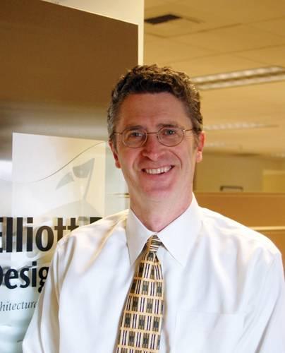 President/CEO: Joseph V. Pritting