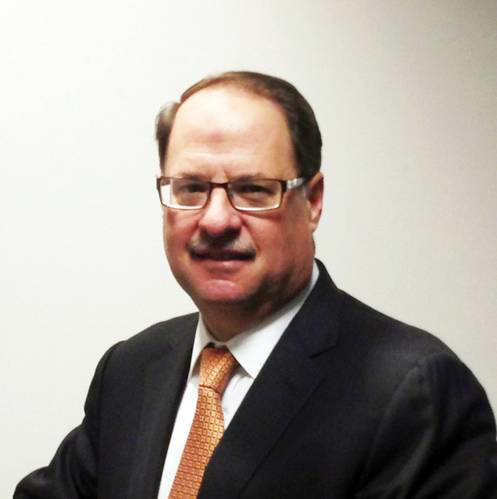 President/CEO: Morton Bouchard III