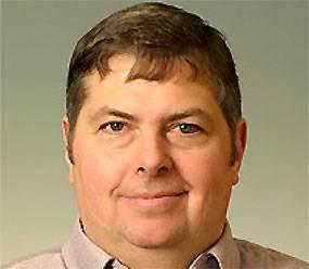 Scott Craig