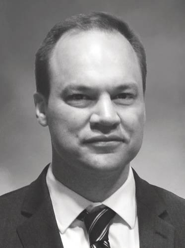 Sean T. Pribyl