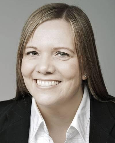 Siri Wennevik