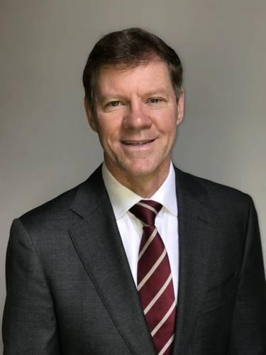 Stephen Clark is the National Hull & Liabilities Practice Leader for AXA XL's North America Marine team.