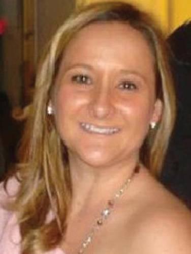 Teresa drugatz