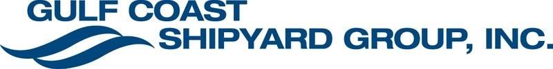 The brand logo