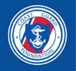 The Coast Guard Foundation