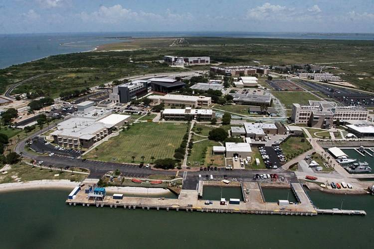 The Texas A&M Maritime Academy at Galveston, TX is the first maritime academy in the nation accredited to provide OSVDPA courses to its cadets.