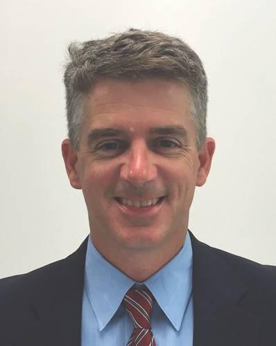 Todd Schauer, President, American Salvage Association
