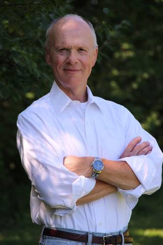 Tom Ewing, MarineNews Contributor