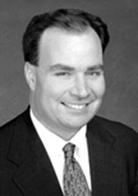 Vincent J. Foley