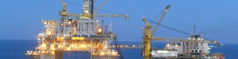 Petrobras Extends Bassdrill Beta Contract
