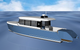 42' Outboard Day Boat (Image: Boksa Marine Design)