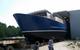 70' Commercial Fishing Vessel (Image: Boksa Marine Design)