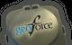 Geoforce (Image: OriginGPS)