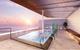 Open-air Bath (Photo: NYK Line)