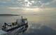 (Photo: Tuco Marine)