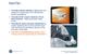 GE Oil & Gas RamTel Plus System