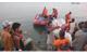 Photo: Philippine Coast Guard