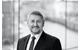 Steve Dawson, appointed Managing Directors with Karakassis Courtesy HANSA HEAVY LIFT