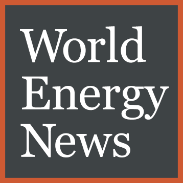 World Energy News App