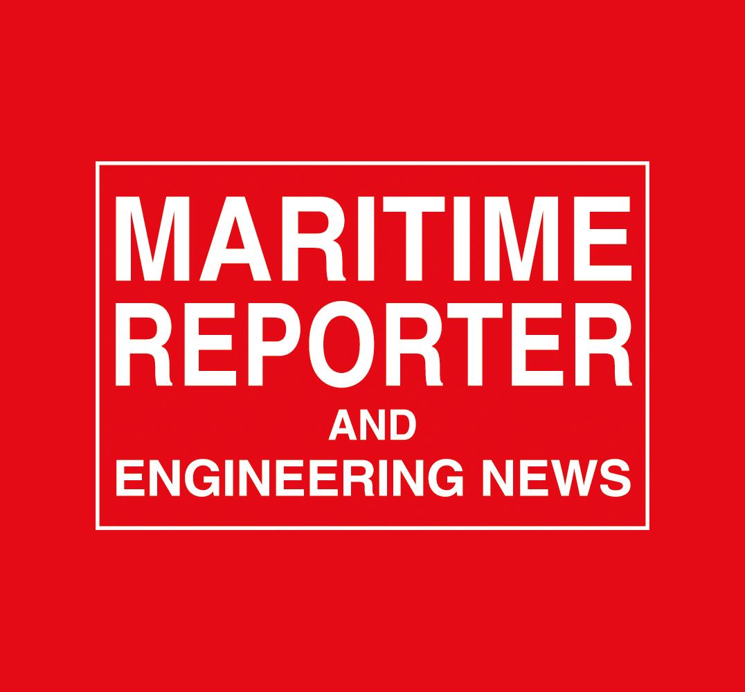 Baxter Marine Group Acquires WheelHouse Technologies, Vessel Vanguard & SeaKits