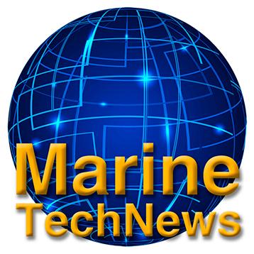 World Energy News App