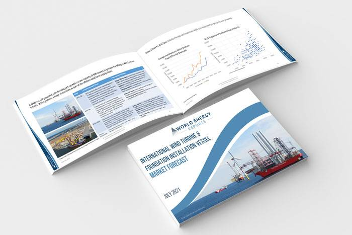 Offshore Report