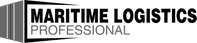 Logo of Maritime Logistics Professional