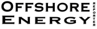 Logo of Offshore Energy Reporter