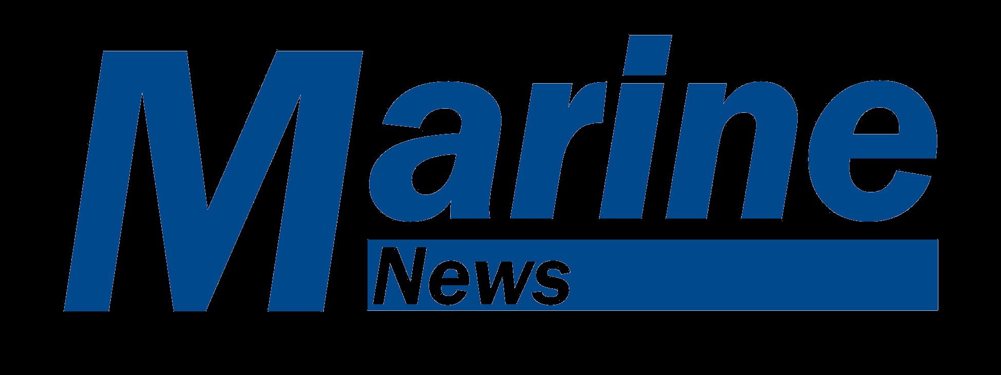 Maritime News Magazine