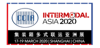 logo of Intermodal Asia
