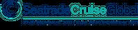 logo of Seatrade Cruise Global