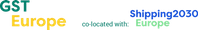 logo of Green Ship Technology Conference