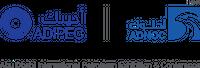 logo of ADIPEC