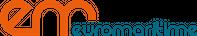 logo of Euromaritime