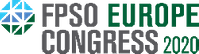 logo of FPSO Europe Congress