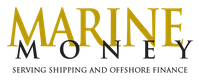 logo of Marine Money Week