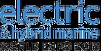 logo of Electric & Hybrid Marine World Expo