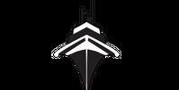 logo of PVA Maritrends