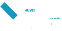 logo of AUVIS XPONENTIAL