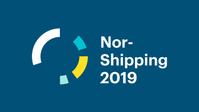 logo of Norshipping