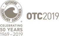 logo of Offshore Technology Conference